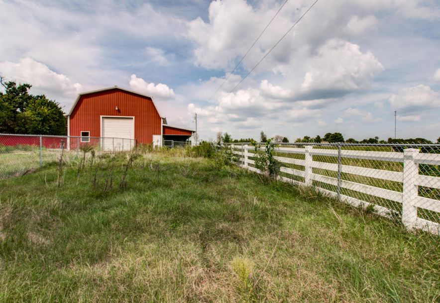 2176 Farm Road 1063 Monett, MO 65708 - Photo 65