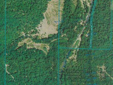 0 County Rd 162 Drury, MO 65638 - Image