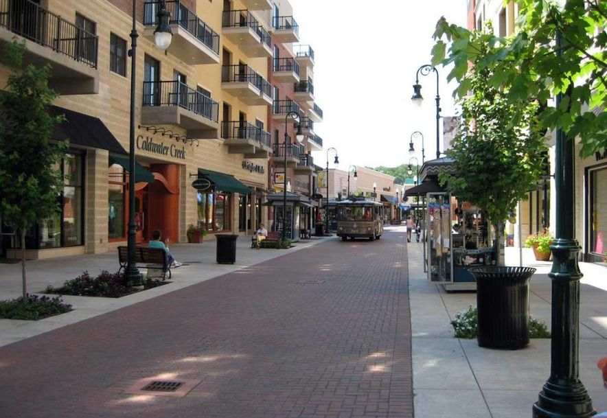 10307 Branson Landing Boulevard Branson, MO 65616 - Photo 39