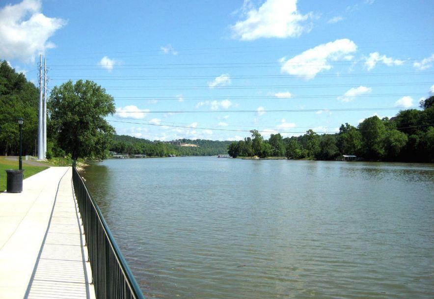 10307 Branson Landing Boulevard Branson, MO 65616 - Photo 41