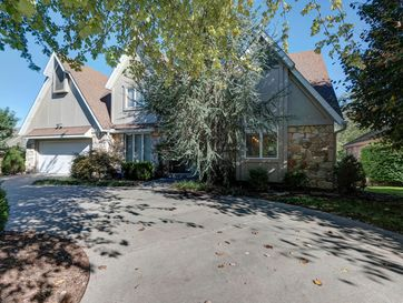 3851 East Country Place Springfield, MO 65809 - Image 1
