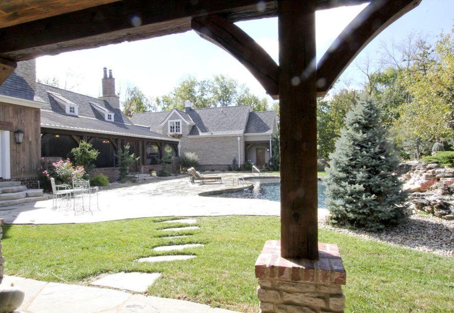 3831 South Royal Crest Lane Rogersville, MO 65742 - Photo 64