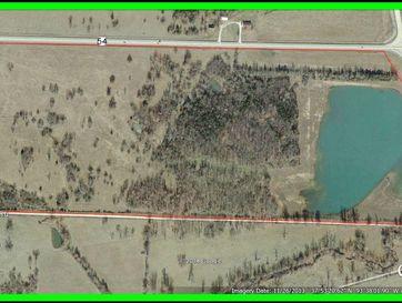 O Southeast 54 Collins, MO 64738 - Image