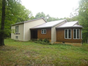7430 Comanche Trail Raymondville, MO 65555 - Image 1
