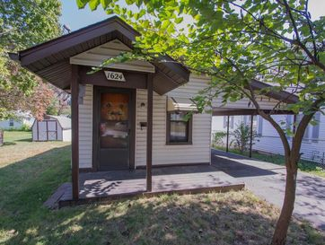 1624 North Rogers Avenue Springfield, MO 65803 - Image 1