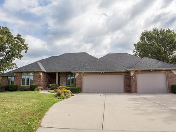 6460 North Lakeland Strafford, MO 65757 - Image 1