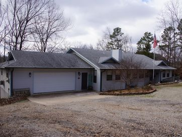 25791 Deer Run Golden, MO 65658 - Image 1
