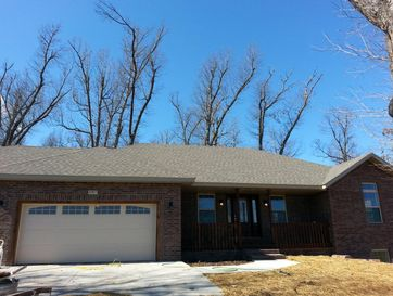 297 Highland Grey Billings, MO 65610 - Image 1