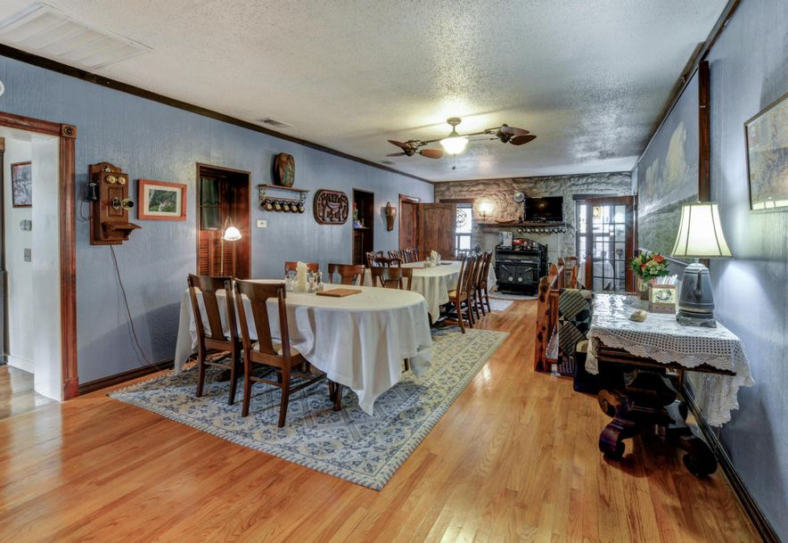 4738 West State Highway 86 Lampe, MO 65681 - Photo 13