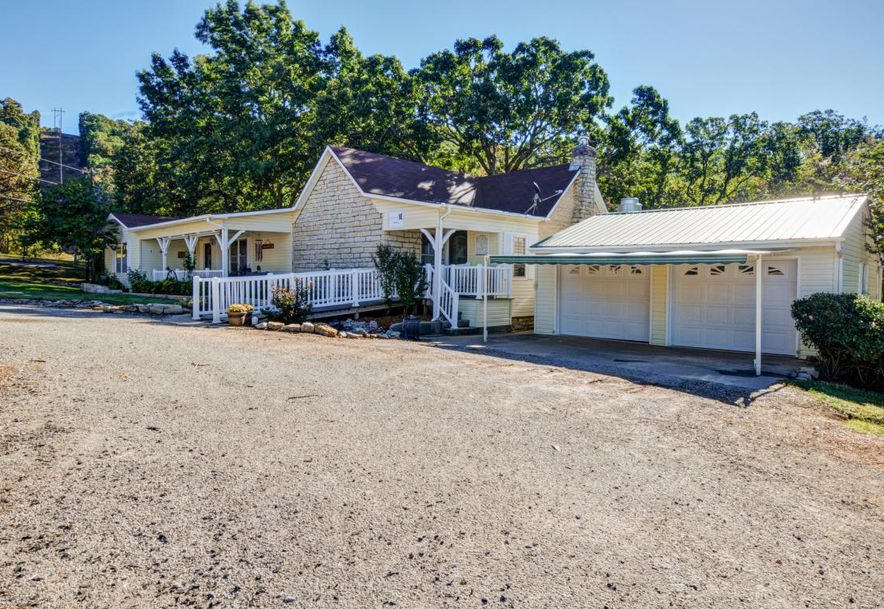 4738 West State Highway 86 Lampe, MO 65681 - Photo 48
