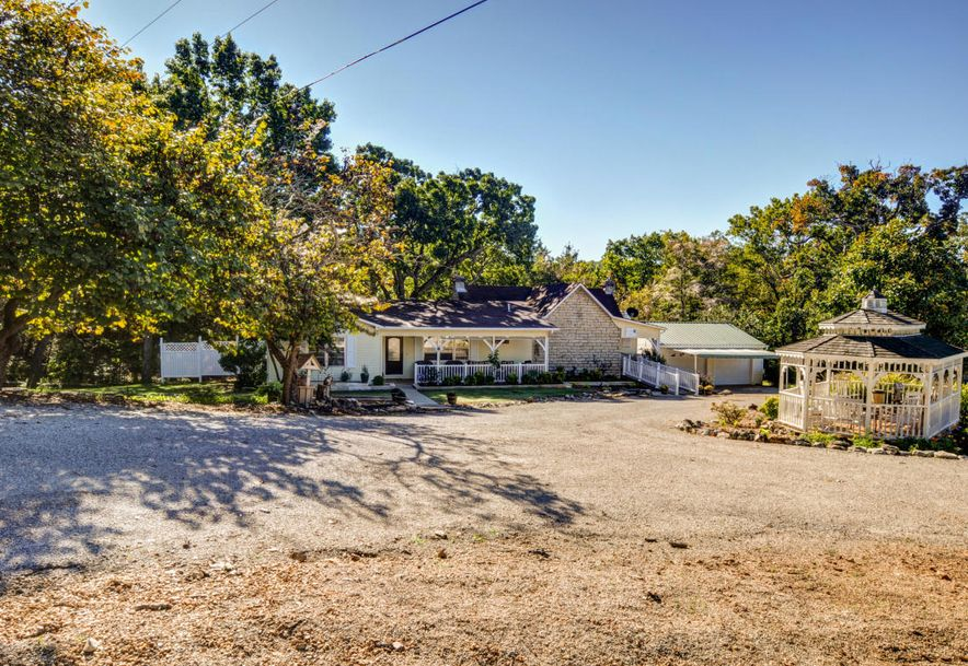 4738 West State Highway 86 Lampe, MO 65681 - Photo 50