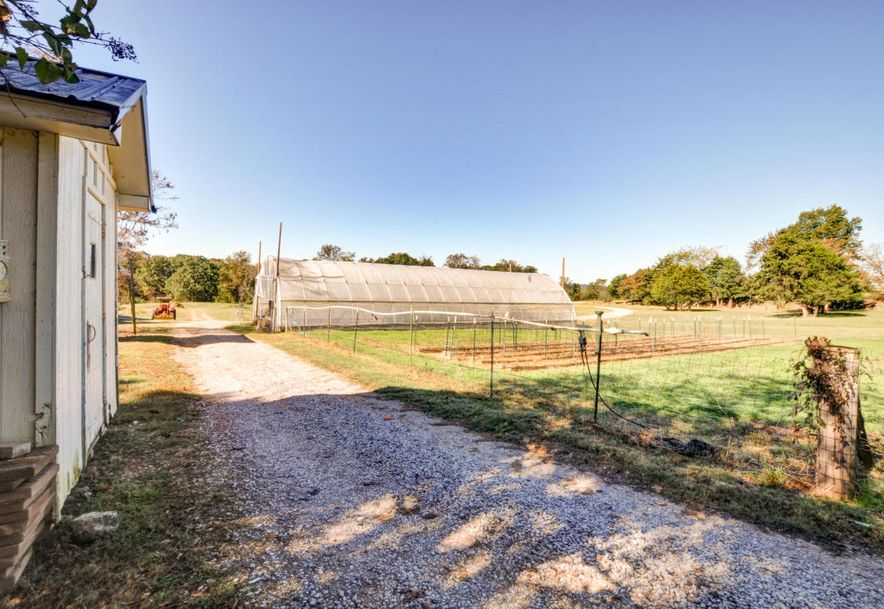 4738 West State Highway 86 Lampe, MO 65681 - Photo 64