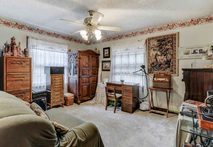 4738 West State Highway 86 Lampe, MO 65681 - Photo 8