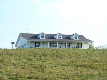 11982 County Road 514 Ava, MO 65608 - Image 1