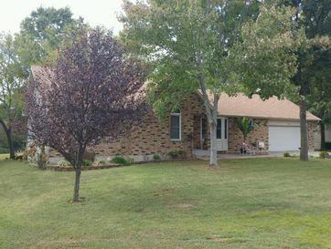 1706 South Elm El Dorado Springs, MO 64744 - Image 1