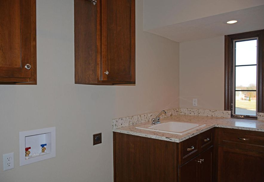 3810 East Cherry #14 Springfield, MO 65804 - Photo 24