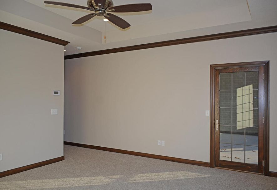 3810 East Cherry #14 Springfield, MO 65804 - Photo 29