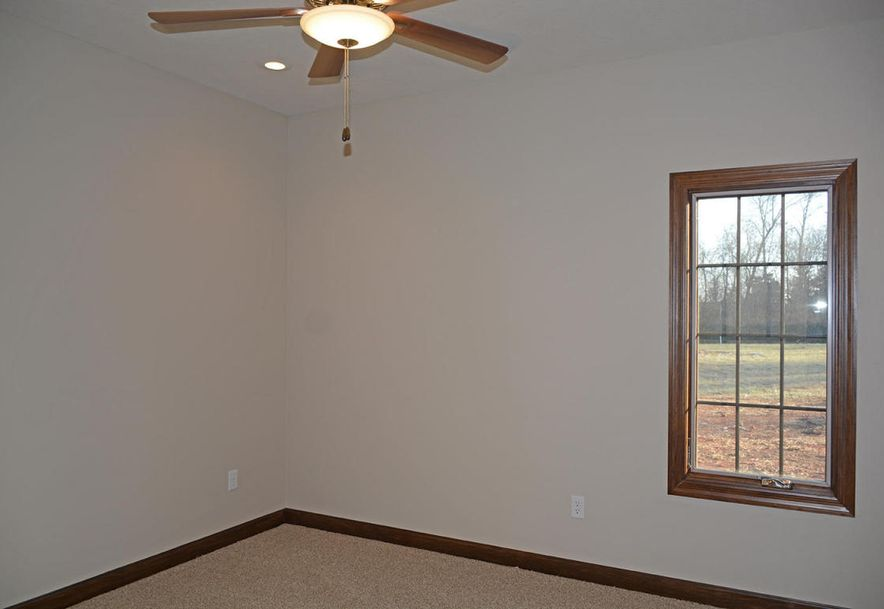 3810 East Cherry #14 Springfield, MO 65804 - Photo 41