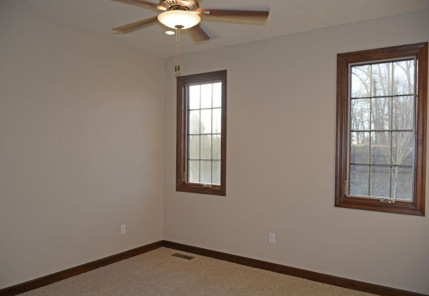 3810 East Cherry #14 Springfield, MO 65804 - Photo 44