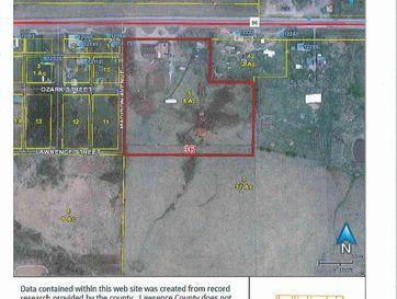 12221 Highway 96 Miller, MO 65707 - Image