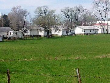 107/116 S Main Urbana, MO 65767 - Image 1