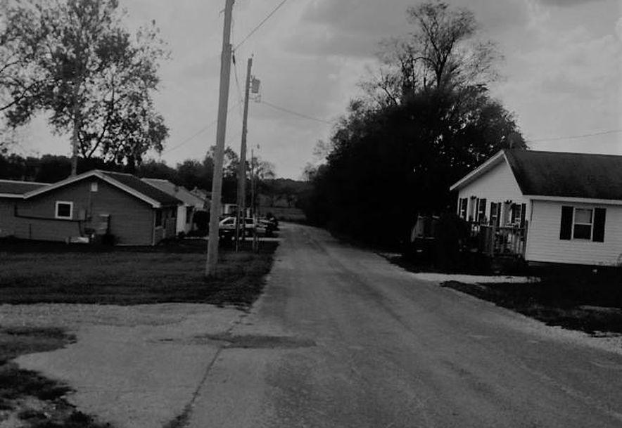 107/116 S Main Urbana, MO 65767 - Photo 2