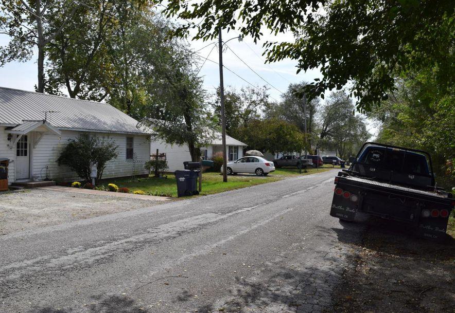 107/116 S Main Urbana, MO 65767 - Photo 4