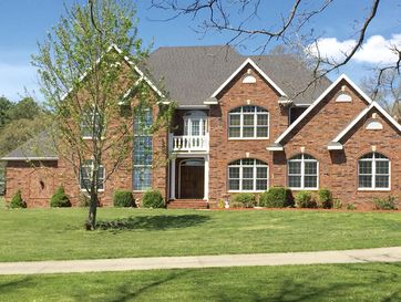 1191 Chipshot Lane Marshfield, MO 65706 - Image 1