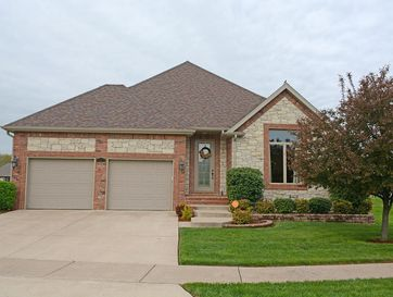5899 South Anthony Court Springfield, MO 65804 - Image 1