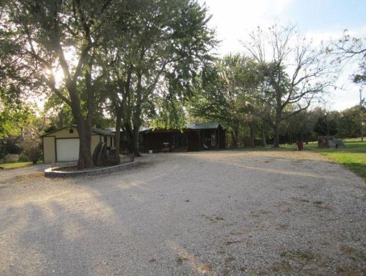 Photo of 253 Timberland Drive