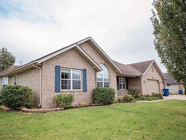 102 North Austin Strafford, MO 65757 - Image 1