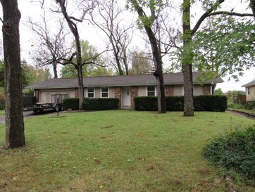 911 West Valley Springfield, MO 65807 - Image 1