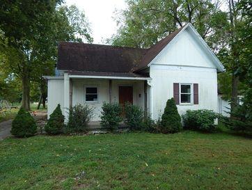609 East Prairie Lane Ash Grove, MO 65604 - Image 1