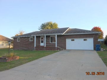 190 Rogers Drive Sparta, MO 65753 - Image 1