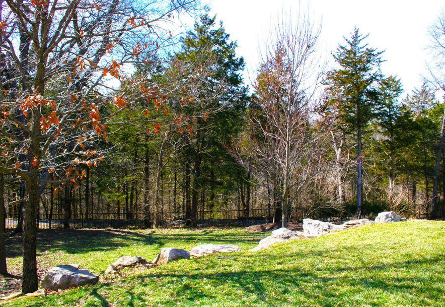 6277 South Weatherwood Trail Springfield, MO 65810 - Photo 47