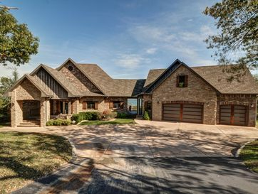 298 Lake Bluff Branson West, MO 65737 - Image 1