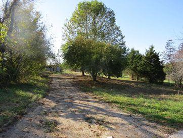 184 Valley Vista Court Rogersville, MO 65742 - Image