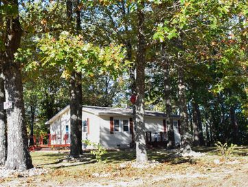 19301 St Hwy N Squires, MO 65755 - Image 1