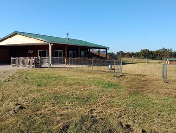 625 Cedar Creek Road Chadwick, MO 65629 - Image 1