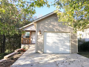 4139 Oakwood Road Merriam Woods, MO 65740 - Image 1
