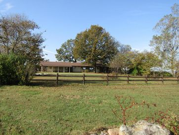 7529 Old Hwy 65 Harrison, AR 72601 - Image 1