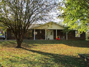 2410 South 601 El Dorado Springs, MO 64744 - Image 1