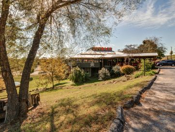 1914 West State Hwy 76 Branson, MO 65616 - Image 1
