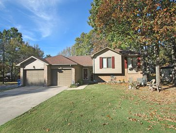 3751 North Daniels Place Springfield, MO 65803 - Image 1