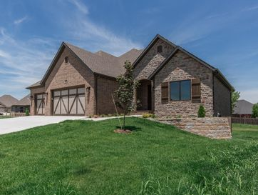 3317 East Chattanooga Court Springfield, MO 65804 - Image 1