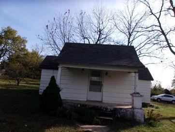 411 South Stratton Street Jerico Springs, MO 64756 - Image 1