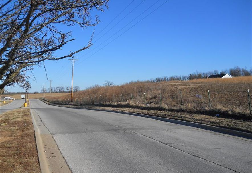 0 Dyer Avenue Aurora, MO 65605 - Photo 6