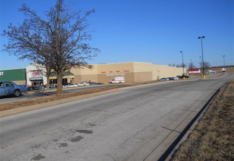 0 Dyer Avenue Aurora, MO 65605 - Photo 7