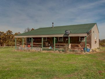 870 South Dade 155 South Greenfield, MO 65752 - Image 1