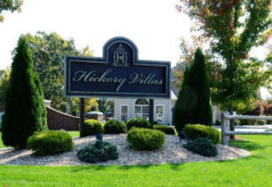 3810 East Cherry St #5 Springfield, MO 65809 - Photo 10